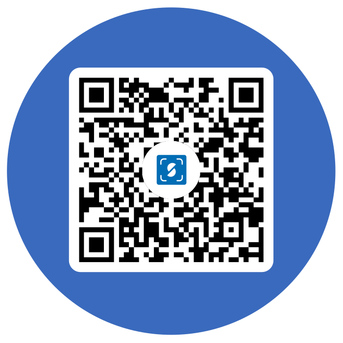 Qrcode Figge